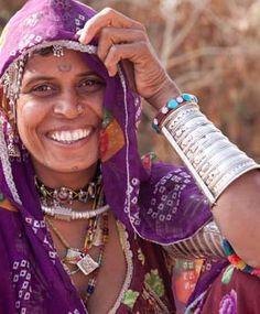 Dianne Sharma-Winter | Unique India Itineraries | Tours & Travel | Women Travel India | Women's Travel India