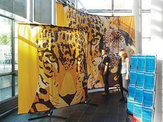 http://www.thelibertyunderground.net/wp-content/uploads/2015/10/use-of-fabric-banner-printing-4.jpg