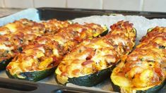 Romanian Food, Food Videos, Zucchini, Cooking Recipes, Make It Yourself, Vegetables, Foods, Youtube, Decor