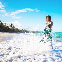 """#Madinina vue par @lesantillaises: """"Have a good day  Nous vous souhaitons une joyeuse fête de Pentecôte des Antilles!  #Pentecôte #weekend #lesantilles #martinique #like #love #sea #sun #summer #caraibes #caribbean #beautiful #frenchroundie #roundie #frenchroundtowel #roundtowel #beachtowel #towel #madinina #luxe #luxury #amazing #good #cool #holidays ##luxurious"""" #WeLike ! A voir sur Instagram : http://ift.tt/1OwbuYw"""
