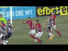 Lokomotiv Gorna O. vs PFK Litex Lovech - http://www.footballreplay.net/football/2016/12/11/lokomotiv-gorna-o-vs-pfk-litex-lovech/