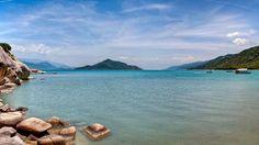 An Lam Villas Ninh Van Bay - Nha Trang, Vietnam