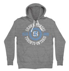 Shawn Mendes Hoodie size large