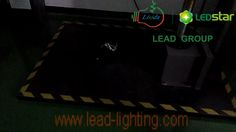 2016  LEAD Opto Technology Co.,Ltd The fireproof test of our new LED flood light, there are more LED products clicking www.lead-lighting.com,looking forward to your inquiry.