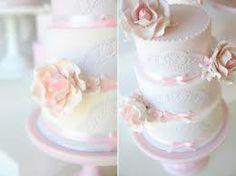 bolos de casamento - Pesquisa Google