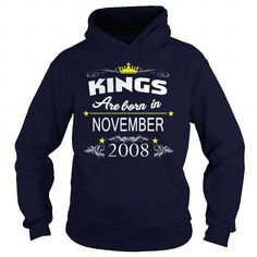 king 2008  November kings ,2008  November BORN BIRTHDAY SHIRTS, , i love kings ,  2008  November-tshirts, kings #2008 #tshirts #birthday #gift #ideas #Popular #Everything #Videos #Shop #Animals #pets #Architecture #Art #Cars #motorcycles #Celebrities #DIY #crafts #Design #Education #Entertainment #Food #drink #Gardening #Geek #Hair #beauty #Health #fitness #History #Holidays #events #Home decor #Humor #Illustrations #posters #Kids #parenting #Men #Outdoors #Photography #Products #Quotes…