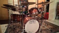 Kumu + Turkish