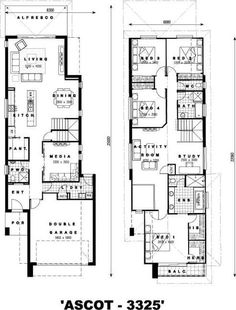 Tweet Small lot code design Executive master suite Large walk in pantry Generous outdoor living area Multiple living spaces Photographs & images on this web page may depict fixtures, finishes and features not included by Planbuild Homes in the advertised price. For detailed home pricing please talk to a sales consultant for a full list …