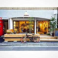 """こんなにおしゃれって知ってた?""""札幌""""のおしゃれすぎるカフェ8選   RETRIP[リトリップ]"""
