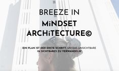 Mindset Shift - Persönlichkeitstransformation Mental Training, Planer, Personal Development, Mindset, Mental Health, Spirituality, Architecture, Interpersonal Communication, Spiritual
