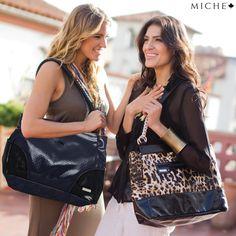 *Miche Canada* #michecanada #michefashion #fashion #style #purses #handbags #accessories