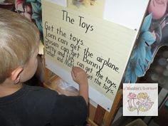 A Kinders Garten Vintage Homeschool: Going Apples with Fingerplays, Poems, Rhymes, Songs, Stories Games Lists & FREEBIES! SWEEEEEEET!!! Part 1