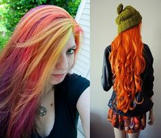 437 Best Beanies images  0475bc063445