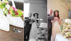 Hyde Barn – Cutting Wedding Cake - Wedding Photography – PJL Photography - PhotoJenic Life Photography Wedding Cake Cutting, Cake Wedding, Life Photography, Wedding Photography, Hyde, Barn, Polaroid Film, Wedding Shot, Barns