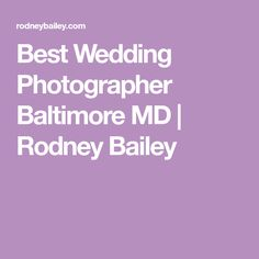 Best Wedding Photographer Baltimore - Rodney Bailey is a wedding photography service provider in Baltimore and other metro area in USA Wedding Day Itinerary, Mason Jar Wedding Favors, Aged Whiskey, Wedding Invitations With Pictures, Red Bouquet Wedding, Washington Dc Wedding, Event Photographer, Dc Weddings, Best Wedding Photographers
