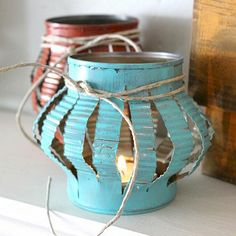 Beautiful and Easy DIY Vintage Garden Decor Ideas On a Budget You Need to Try Right Now No 25 – DECOREDO