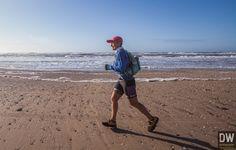 Running, Sports, Mar Del Plata, Hs Sports, Keep Running, Why I Run, Sport