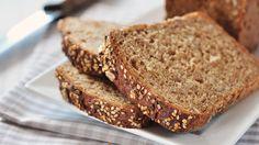 10 Easy, Delicious Recipes for Homemade Bread