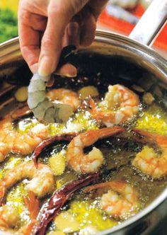Ratatouille, Paella, Tapas, Fish, Ethnic Recipes, Pisces