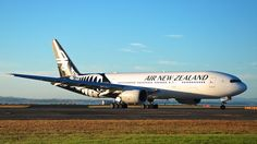 Air New Zealand adds Vancouver capacity | Australian Aviation