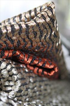 Rhine Fabric