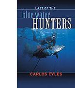 Last of the Blue Travel Books Media - https://xtremepurchase.com/ScubaStore/last-of-the-blue-608543219/