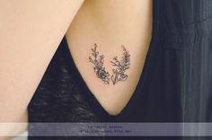 The Delicate Art of Minimalism: 15 Best Minimalist Tattoo Ideas   Tattoo.com