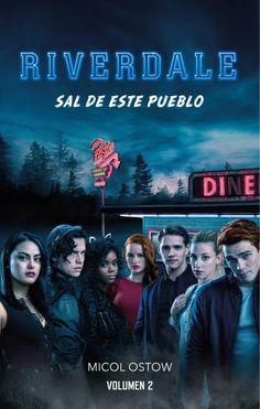 Riverdale Tv Show, Riverdale Season 2, New Riverdale, Riverdale Poster, Riverdale Cheryl, Riverdale Funny, Prison Break, Tina Desai, Amaury Nolasco