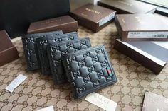 gucci Wallet, ID : 58261(FORSALE:a@yybags.com), gucci backpack brands, shop gucci bags online, gucci offical website, gucci head designer, gucci bags and purses, gucci leather briefcase for women, gucci online handbags, creator of gucci, gucci briefcase laptop, gucci small wallets for women, gucci two, gucci chicago, shop gucci online #gucciWallet #gucci #online #fashion #shop #gucci