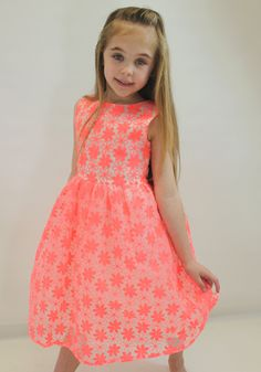 Ava wears Rachel Riley from  Designerchildrens... #rachelriley #designerkids #designerclothes #luxurykids #kidsclothes #girlsclothes #modelkids #fun #summer #dress #chic #style #kidsblog #embroidered