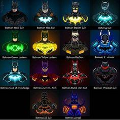 Showcase batman gifts that you can find in the market. Get your batman gifts ideas now. Batman Armor, Batman Arkham Knight, Im Batman, Spiderman, Batman Painting, Batman Pictures, Batman Kunst, Dark Art Illustrations, Univers Dc