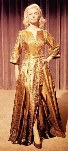Joanne Woodward, beautiful,great actress.