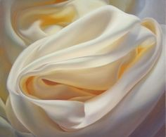 Louise Feneley EDUCATION:    2012 Painting Masterclass - Steven Assael - New York Advanced Drawing Ma...