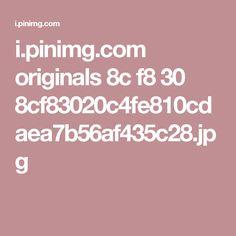 i.pinimg.com originals 8c f8 30 8cf83020c4fe810cdaea7b56af435c28.jpg