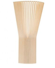 Secto 4231 wall sconce by Secto Design at Interior-Deluxe.com