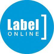 Label Online