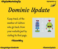 Digital Marketing Services, Email Marketing, Content Marketing, Social Media Marketing, Bounce Rate, First Page, App Development, Image Sharing, Business
