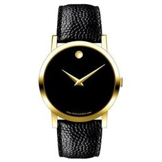 Movado® Women's 'seum' Watch