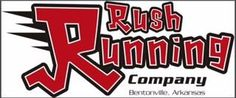 """Keeping you comfortable from the ground up"" Rush Running Co. is a local family-owned business that is committed to the ""small store"" atmosphere.  Known for their unparralled support and training for athletes in the NWA Community and for their generosity in giving back to the NWA Community we are beyond thankful to have their support for our 2nd Annual Purple for a Purpose 5k Event on October 2nd.  Thank you Rush Running Co.for your Sprinter Sponsorship and helping us make strides against…"
