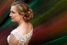 Bruiloft in Eindhoven door de Kievit Bruiloften Bruidsfotografie