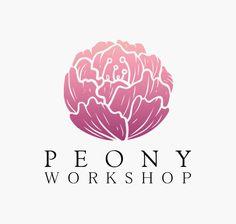 peony_workshop_logo_completo.jpg 500×475 pixels