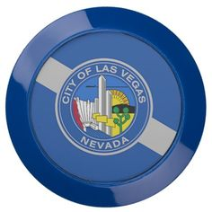 Shop Charger Hub with Flag of Las Vegas City created by AllFlags. Las Vegas City, Usb Charging Station, Electronic Gifts, Nevada, Charger, Elegant Styles, Flags, Presents, Gift Ideas