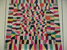 Patchwork - Wikipedia, the free encyclopedia