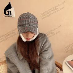 China supplier girls winter cap Suppliers #chapéudelãdeinverno #capacetedeinverno #mulheresdechapéudeinvernorusso #chapéudeinvernodeurso #chapéusdeinvernodescoladosparacrianças #chapéudeinvernododiabo #chapéudeinvernomonstro #chapéusdeinvernomeninos #chapéudeinvernodeursopolar #conjuntodechapéudeinverno #chapéudeinvernogirafa #coloquechapéudeinverno #chapéudeinverno #letrasdechapéudeinverno #chapéusdeinvernofeitosàmão Camo, Cheap Hats, Smile Face, Beanie Hats, Knitted Hats, Winter Hats, China, Knitting, Style