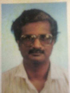 Dr.K.Loganathan @ Ullaganar:      Dr K.Loganathan, also known as Dr K. Loganath...