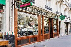 11+Must-Visit+Spots+for+Your+Next+Trip+to+Paris+via+@mydomaine