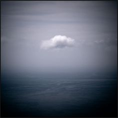 """"""" I wandered, lonely as a cloud....."""""""