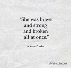 Trendy quotes about strength truths feelings words Ideas Tattoo Quotes About Strength, Quotes About Strength And Love, Inspirational Quotes About Strength, Positive Quotes, Strength Tattoos, Strong Quotes, Strong Women Quotes Strength, New Quotes, Family Quotes