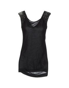 http://etopcoats.com/miss-sixty-women-tops-tees-top-miss-sixty-p-896.html