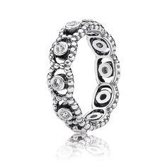 €69,- bij Sieraden.com - Officieel dealer van Pandora sieraden. Gratis verzending en snelle levering!